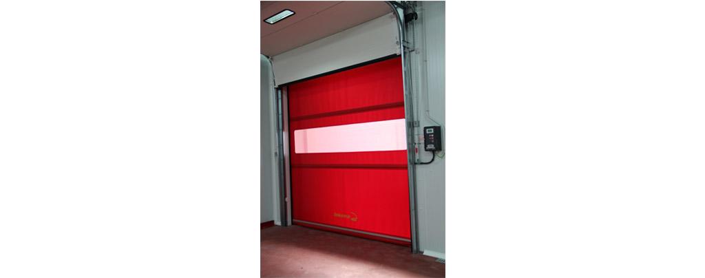 puertas_enrollables