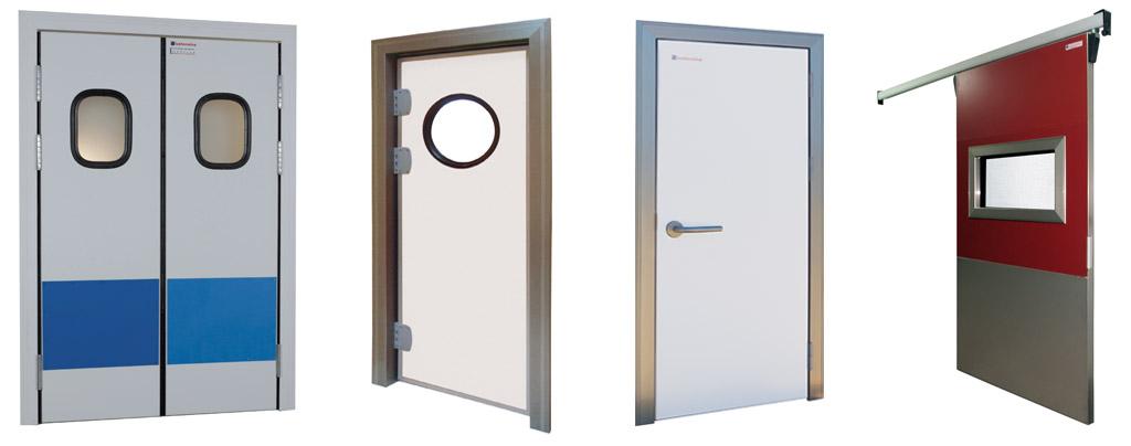 puertas_peatonales