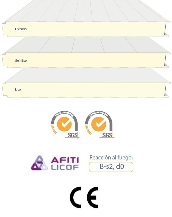 imagen_panel_completa_2