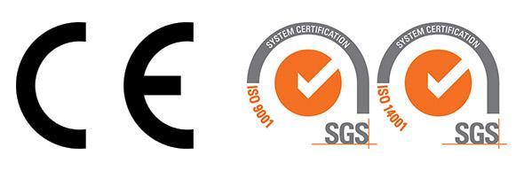 SGS_ISO-2_Certificados